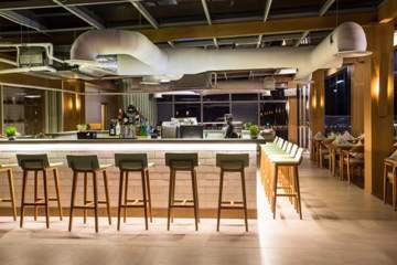 【ベトナム航空 午前便】Newビーチリゾート・ダナン フリープラン♪大人気フュージョンマイアの姉妹ホテルがOPEN!フュージョンスイーツ[チックスタジオ]指定