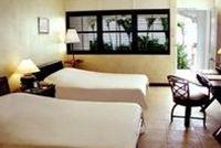 ◆◆フィリピン航空 直行便で行く◆◆ 3泊以上で特典付き♪ プレミアム・アイランド・リゾート・セブ島〜心の底から癒される楽園〜プランテーションベイ・リゾート&スパ[プールサイドルーム]指定