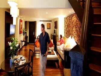客室のイメージ画像