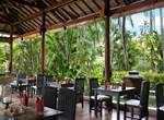 Lotus Asian Garden Restaurant