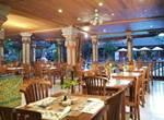 Legenda Malaysian Food Garden