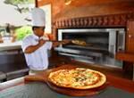 Sandro's Pizzeria