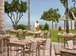 Chess Beachfront Restaurant & Bar