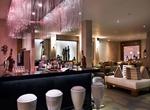 TE.JA.CO. Lounge & Bar