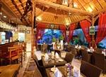 The Beji Bar