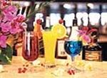 Bougainvillea Bar