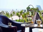 The Ritz - Carlton Lounge & Bar