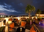 Luna Roof Bar