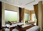 The Spa at Padma Resort Legian
