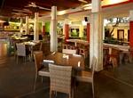 Primera Restaurant
