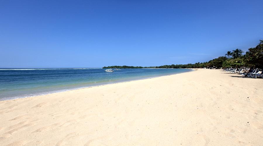 プライベートビーチ【イメージ】