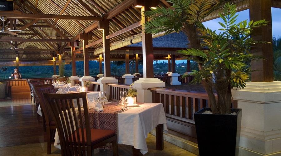 angkul angkul restaurant【イメージ】