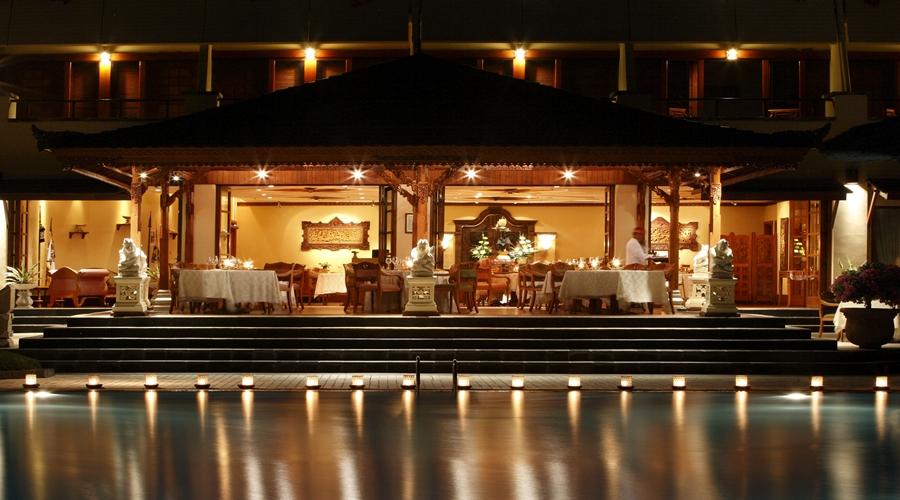 ラジャス レストラン【イメージ】