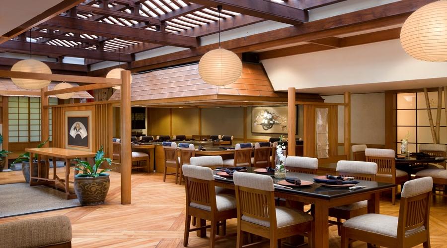 Hamabe Japanese Restauranto【イメージ】