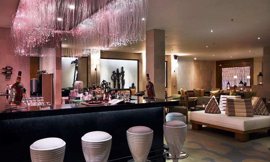 TE.JA.CO.Lounge & Bar【イメージ】