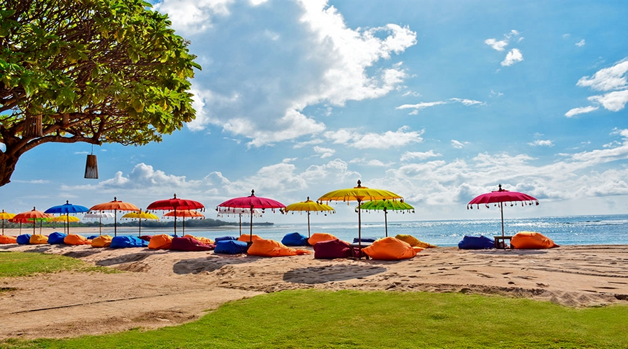 【Beach Bar】 イメージ
