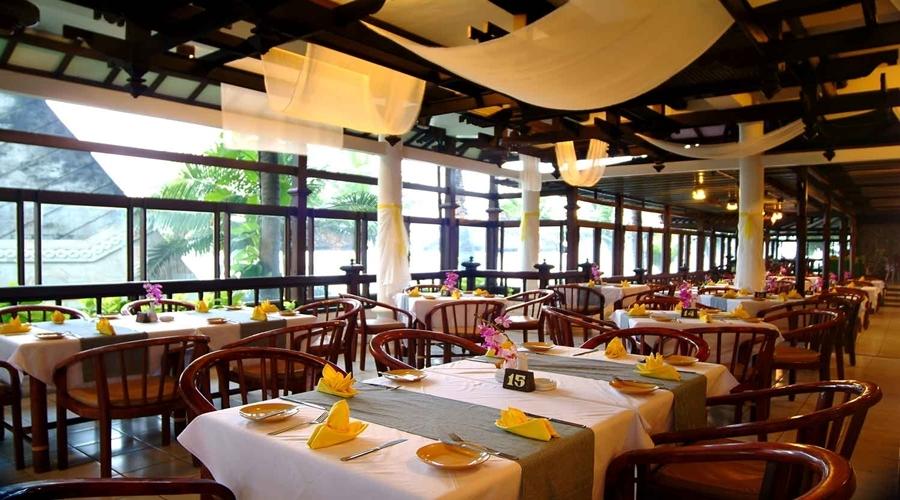 Hibiscus-Restaurant【イメージ】
